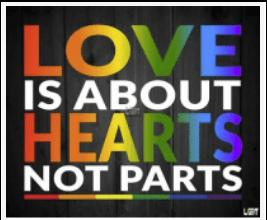 heartsparts
