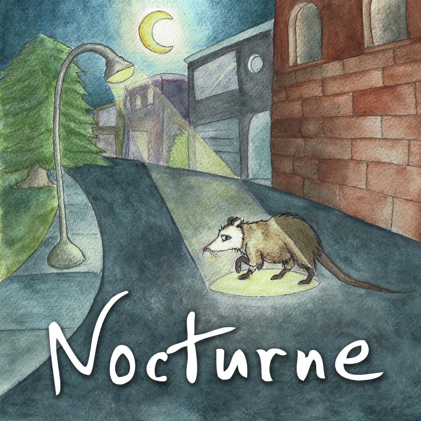 nocturne-kcrw-vanessa-lowe-tiATnY-y1ug.1400x1400