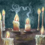 you-are-a-candle-150x150